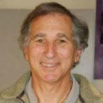 Richard Grossinger